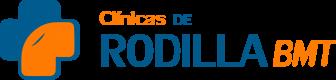 Clínicas de Rodilla BMT